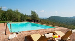 Luxury Villa Carlotta